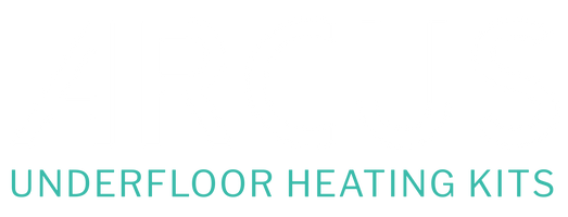 Arcus Underfloor Heating