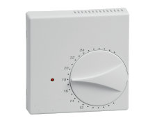 N TA W Wireless Thermostat