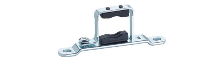 Metal Brackets for Topway Manifolds
