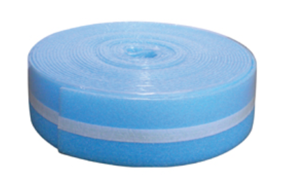 Edge Insulation Strip
