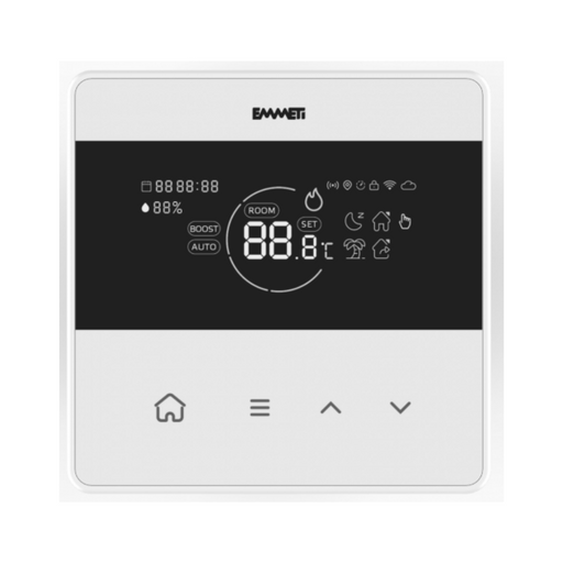ZONA Smart Thermostat