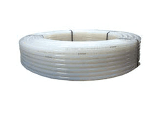 PE-RT Barrier Pipe