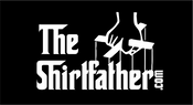 TheShirtfather