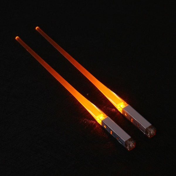 Baguette Chinoise led Sabre Laser