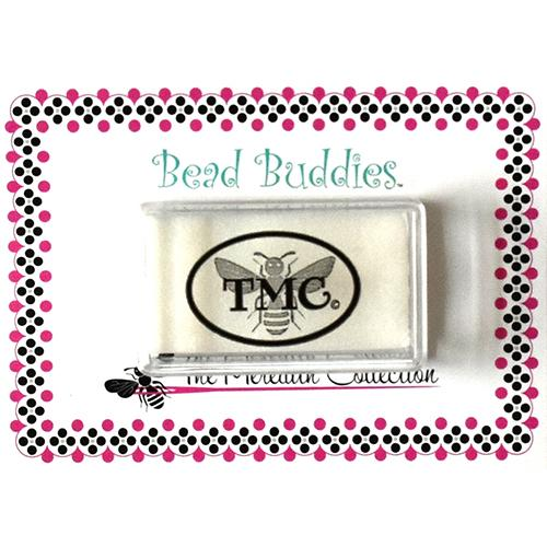 Bead Buddies by TMC Accessories The Meredith Collection