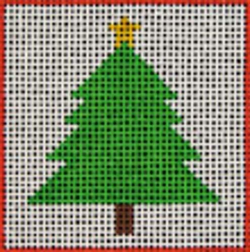 Christmas Tree Kit Kits DeElda Wittmack