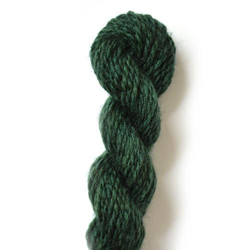 Planet Earth Wool 065 - Forest Thread Threads
