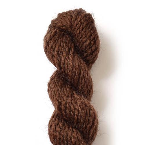 Planet Earth Wool 142 - Tobacco Thread Threads