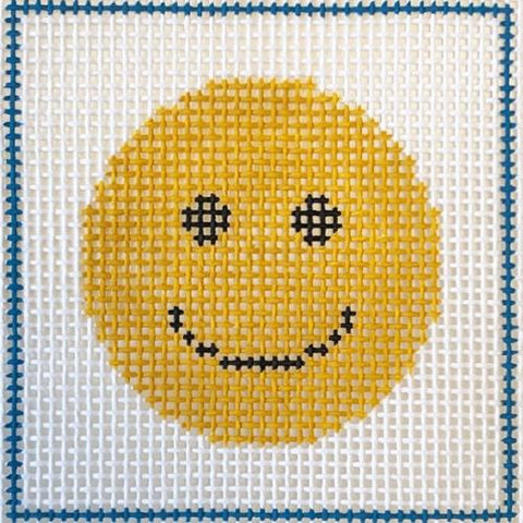 Smiley Face Beginner Kit Kits DeElda Wittmack