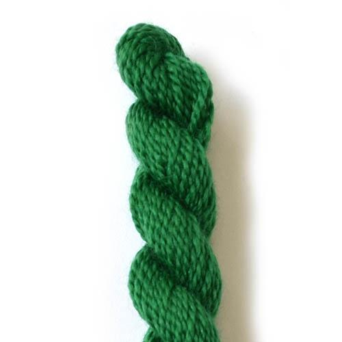 Vineyard Merino Wool 1062 - Fern Thread Threads