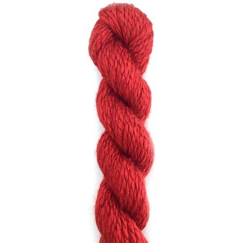 Vineyard Silk Classic 006 - Tomato Thread Threads