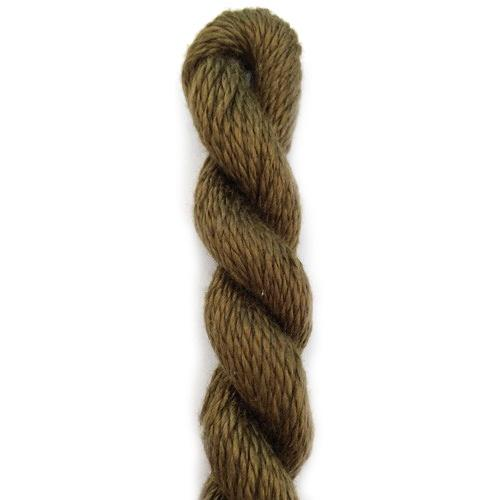 Vineyard Silk Classic 057 - Olive Branch Thread Threads