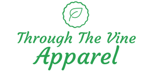 Through The Vine Apparel