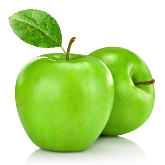 apple skincare ingredient