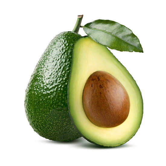 avocado oil natural skincare ingredient