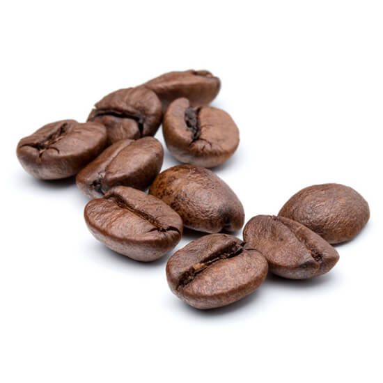 Coffee natural skincare ingredient
