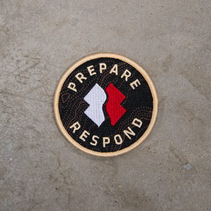 Prepare Respond Patch