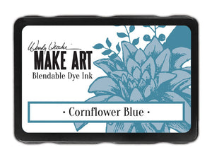 Wendy Vecchi Blendable Dye Ink Pads