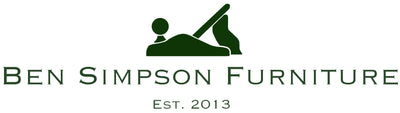 Ben Simpson Furniture