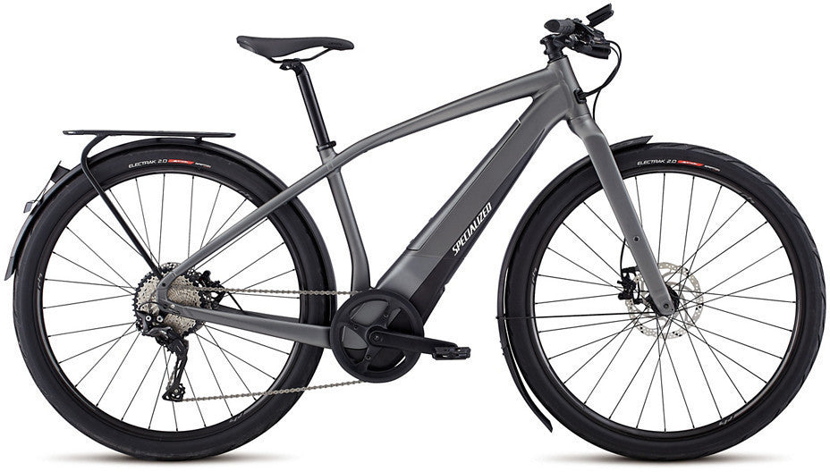 Lager SALE Winter 2019 E-Bikes