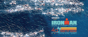 13.10.2018: Erdinger Ironman Hawaii Night in der KAIFU-LODGE