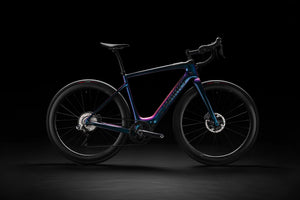 Das neue Specialized Turbo Creo