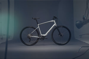 Das neue Specialized Turbo Vado SL 2020