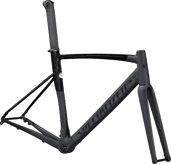 Specialized Allez Sprint Disc Frameset Sagan Limited 2021