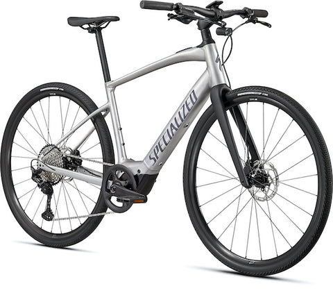 Specialized Turbo Vado-SL-5.0 bei Concept-Cycles Hamburg
