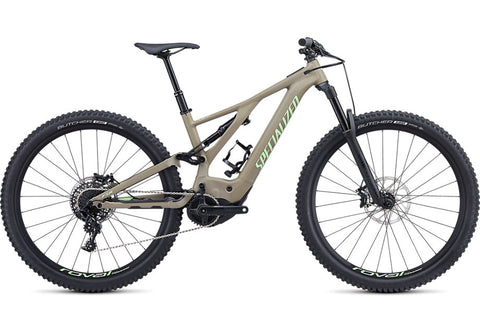 Specialized LEVO FSR MEN COMP 29 TAUPE/ACDKWI