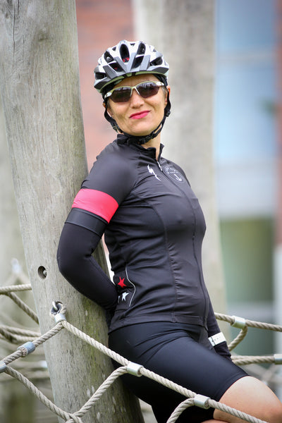 Women´s Rides by Concept-Cycles Hamburg Specialized Premium Partner