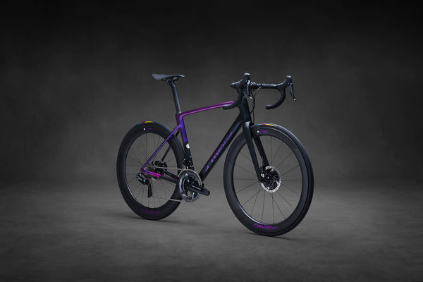 Specialized S-Works Roubaix Sagan Limited 2021