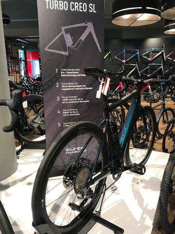 concept-cycles-hamburg-specialized-s-works-turbo-creo-sl