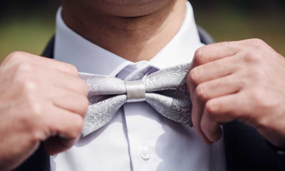 What To Engrave On Groomsmen Gifts Make Your Presents Special