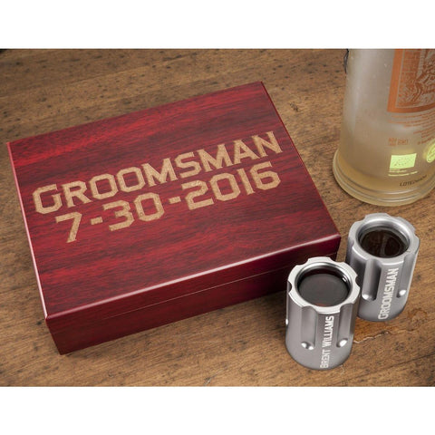 https://www.bullets2bandages.org/collections/barware-for-groomsmen/products/six-shooter-shot-glass-box