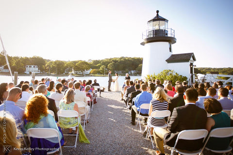 Connecticut Wedding Venue