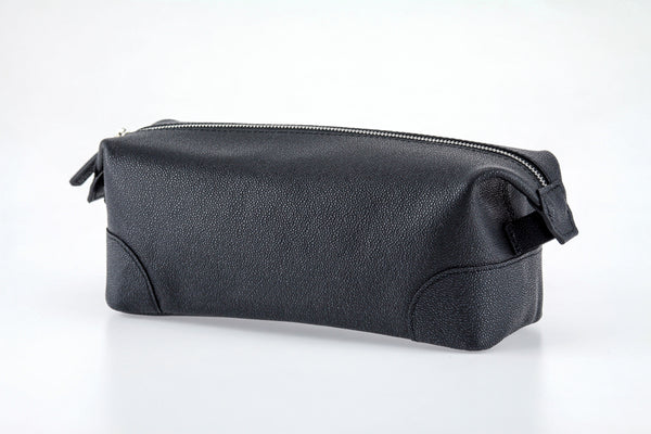 Dopp kit for groomsmen gifts