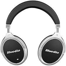 Bluedio F2 Wireless