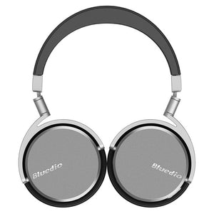 Bluedio Vinyl Premium Wireless