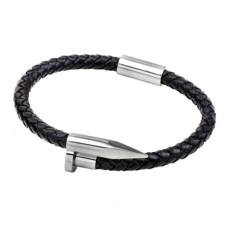 Areus-Men's Bracelet-Similar to but not affiliated with-Vitaly-Herschel