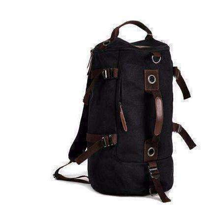Aspen-Duffel Bag-Similar to but not affiliated with-Vitaly-Herschel