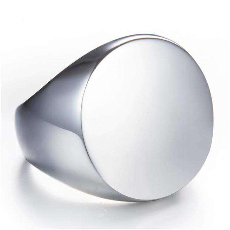 Helios-Men's Ring-Similar to but not affiliated with-Vitaly-Herschel