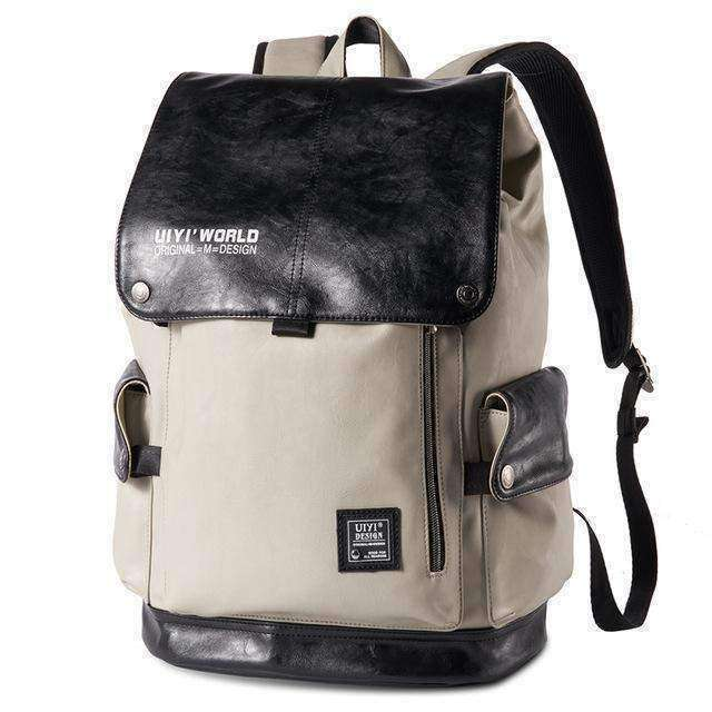 Icon-Backpack-Similar to but not affiliated with-Vitaly-Herschel