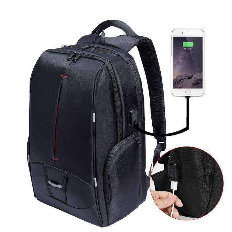 Ignition [USB]-Backpack-Similar to but not affiliated with-Vitaly-Herschel