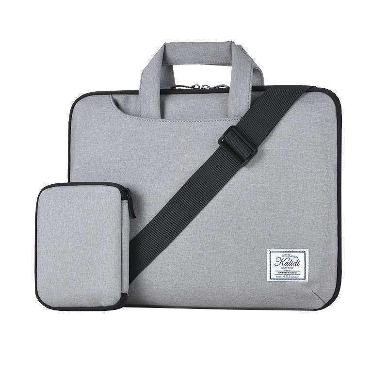 Minimo-Messenger Bag-Similar to but not affiliated with-Vitaly-Herschel