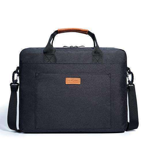 Mousse-Messenger Bag-Similar to but not affiliated with-Vitaly-Herschel