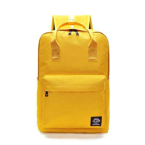 Pastel-Backpack-Similar to but not affiliated with-Vitaly-Herschel