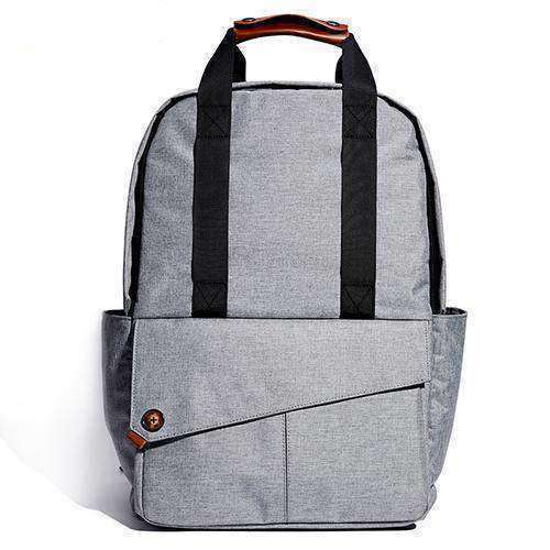 Popper-Backpack-Similar to but not affiliated with-Vitaly-Herschel