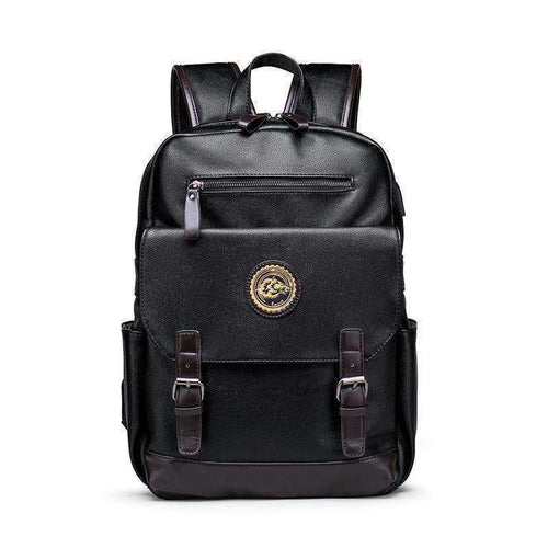 Backpack WolfBane Dapper Warehouse