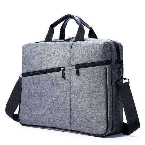 Prometheus-Messenger Bag-Similar to but not affiliated with-Vitaly-Herschel